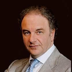 Mr. Max Moszkowicz