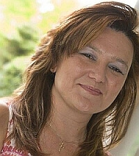 Romana Dos Ramos - Verstraeten