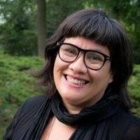 Ellen Schoumacher