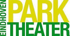 parktheater_logo