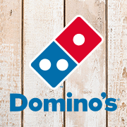 Domino's Woensel